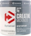 Dymatize. Creatine Micronized, 500 гр.