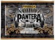 Firebox Nutrition. PANTERA, пробник!