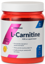 CYBERMASS. L-carnitine, 120 гр.