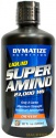 Dymatize. Liquid Super Amino, 946 мл.