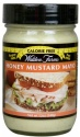 Walden Farms. Honey Mustard Mayo, 340 гр.