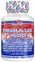 APS. Tribulus 1500, 90 капс.