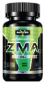 Maxler. ZMA Sleep Max, 90капс.