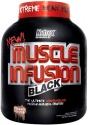 Nutrex. Muscle Infusion, 5lb