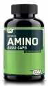 ON. Superior Amino 2222 Caps, 300 капс.