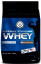 RPS Nutrition.Whey Protein, 500 гр.