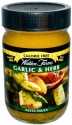 Walden Farms. Garlic & Herb Pasta Souce, 340 гр.