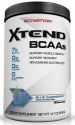 Scivation. Xtend, 420 гр.