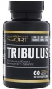 California Gold Nutrition. Tribulus, 60 таб.