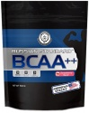 RPS Nutrition.BCAA, 500 гр.