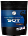 RPS Nutrition.Soy Protein, 500 гр.