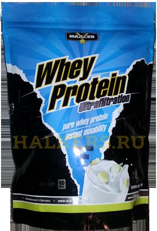 купить протеин сывороточный через интернет магазин