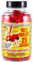 Cloma Pharma. Red wasp, 75 капс.