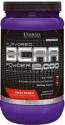 Ultimate. Flavored BCAA Powder 12000, 457 гр.