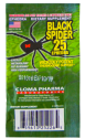 Cloma Pharma. Black Spider, пробник 2 капс.