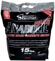 Inner Armour. Anabolic Peak Gainer, 6800гр.