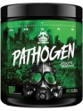 Outbreak Nutrition. Pathogen, 28 порц.