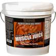Ultimate. Muscle Juice, 4750гр.