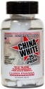 Cloma Pharma. China White, 100 капс.