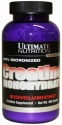 Ultimate. Creatine Monohydrate, 300гр.