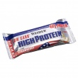 Weider. 40% High Protein Low Carb Bar, 100гр.