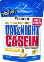 Weider. Day & Night Casein, 500гр.