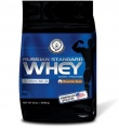 RPS Nutrition.Whey Protein, 2270 гр.