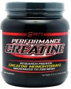 San. Performance Creatine, 600гр.