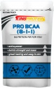 KING PROTEIN. PRO BCAA (8-1-1), 200 гр.