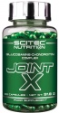 Scitec Nutrition. Joint-X, 100 таб.