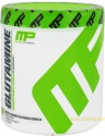 Musclepharm. Glutamine, 300 гр.