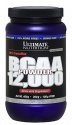 Ultimate. BCAA 12,000 Powder, 400гр.