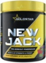 Gold Star. New Jack, 30 порц.