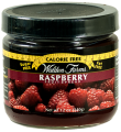 Walden Farms. Raspberry Fruit Spread, 340гр