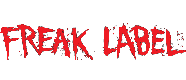 FREAK LABEL