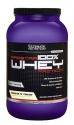 Ultimate. Prostar Whey, 2 lb