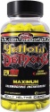 Anabolic Scince Labs. YELLOW DEMONS, 100 капс.