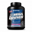 Dymatize. Elite Mega Gainer, 2800 гр.