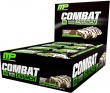 MusclePharm. Combat Crunch, 12шт.