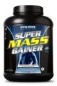 Dymatize. Super Mass Gainer, 2720 гр.
