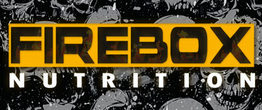 Firebox Nutrition