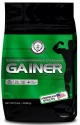 RPS Nutrition. Premium Mass Gainer, 2270 гр.