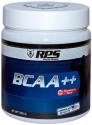 RPS Nutrition.BCAA, 200 гр.