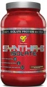 BSN. Syntha-6 Isolate, 2lb
