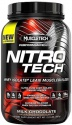 Muscle Tech. Nitro-Tech Performance, 2lb