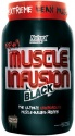 Nutrex. Muscle Infusion, 2lb