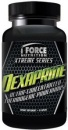 фото IFORCE NUTRITION. DEXAPRINE, 45 капс.