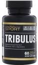 фото California Gold Nutrition. Tribulus, 60 таб.