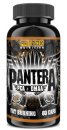 фото Firebox Nutrition. PANTERA, 60 капс.